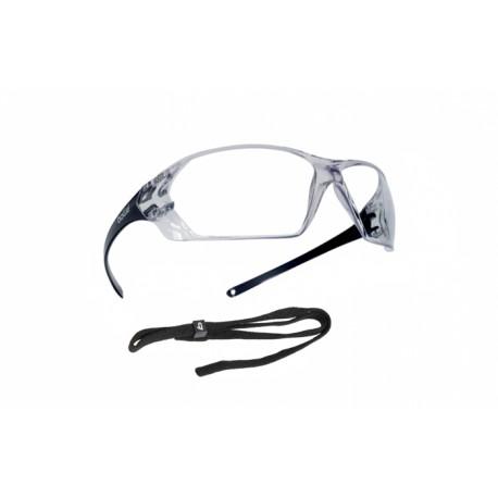 Okulary ochronne PRISM