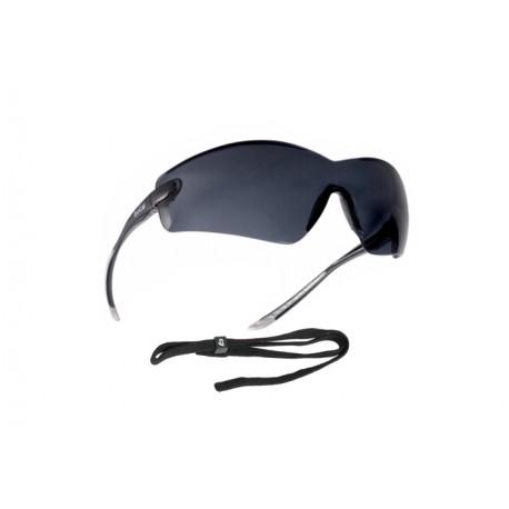Okulary ochronne przeciwsłoneczne COBRA