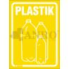 Plastik 200x150