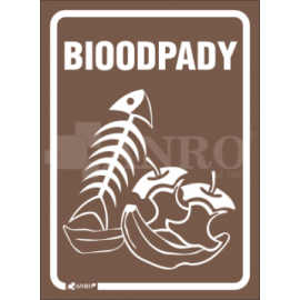 BIOODPADY 200x150