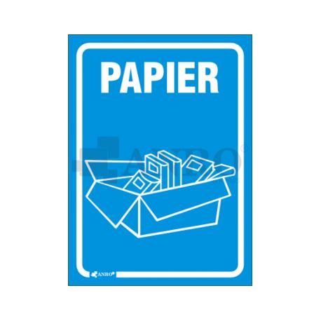 PAPIER 200x150