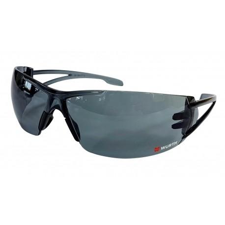Okulary ochronne BASIC WURTH przeciwsłoneczne