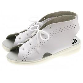 Buty zawodowe BMPROFI
