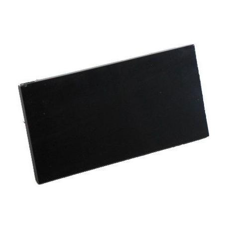 Filtr do tarczy spawalniczej 50x100 mm