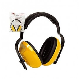 Ochronniki słuchu MAX 400