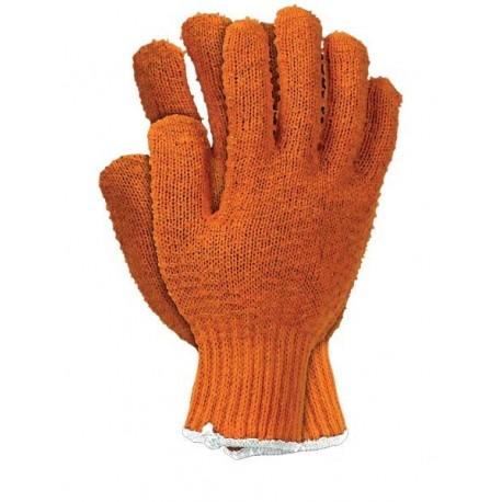 Rękawice ochronne CROSS