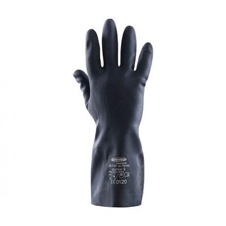 Rękawice chemiczne Summitech CR-F-07