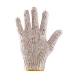 Rękawice ochronne dziane