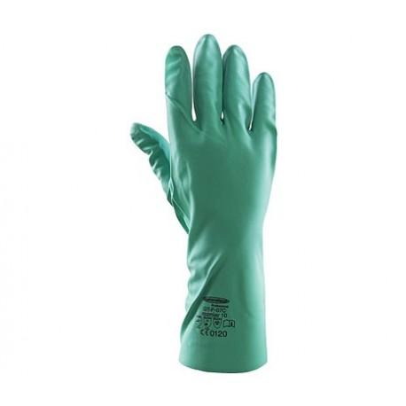Rękawice chemiczne Summitech GT-F07 C
