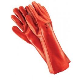 Rękawice ochrone RPCV 40 cm