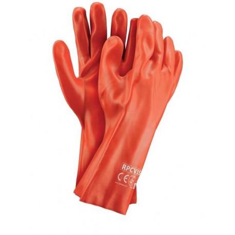 Rękawice ochronne RPCV 35 cm