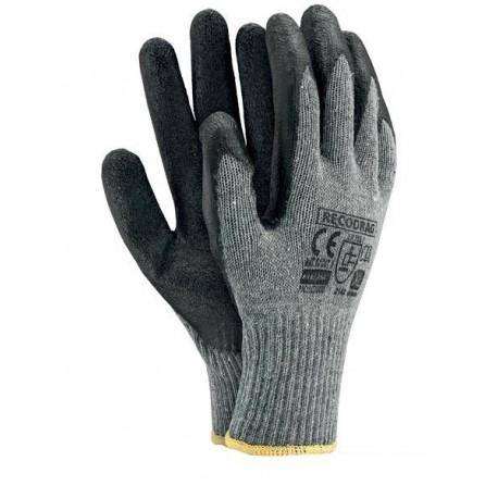 Rękawice ochronne RECODRAG