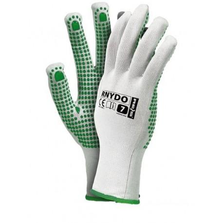 Rękawice ochronne RNYDO 7