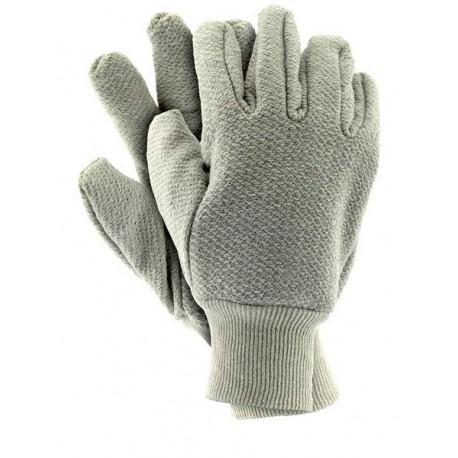 Rękawice ochronne frotte RFROTS