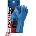 Rękawice ochronne gumowe GOSFLOW