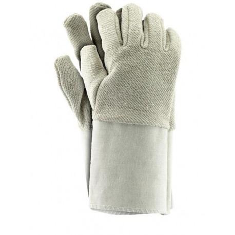 Rękawice ochronne frotte RFROTM