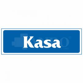 Kasa 90x240